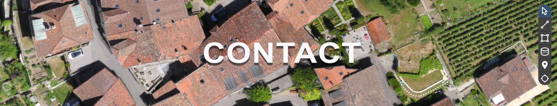 leading aerial survey company Melbourne