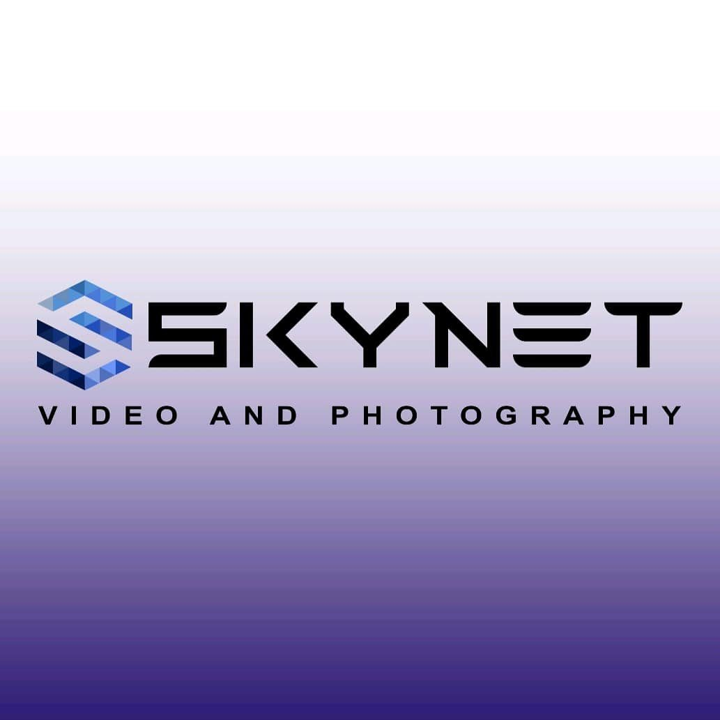 Skynet Video & Photography
